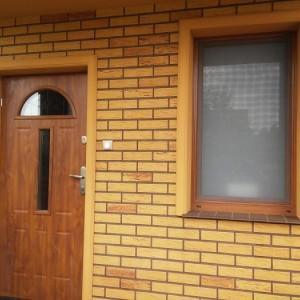 realizacja domu na białołęce