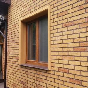 termoizolacja domu białołęka