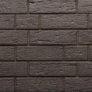 430-den-haag-stroher-kolekcja-keraprotect-styromat