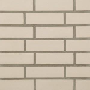 140-Weiss-Stroher-kolekcja-Keravette-styromat