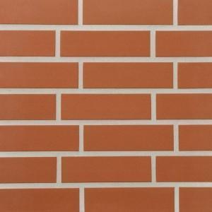 200-Saumon-Stroher-kolekcja-Keravette-styromat
