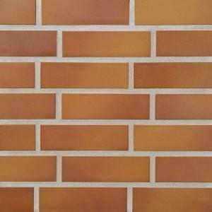 307-weizengelb-Stroher-kolekcja-Keravette-styromat