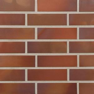 318-Palace-Stroher-kolekcja-Keravette-styromat