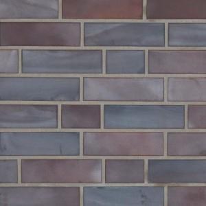 325-achatblau-bunt-Stroher-kolekcja-Keravette-styromat