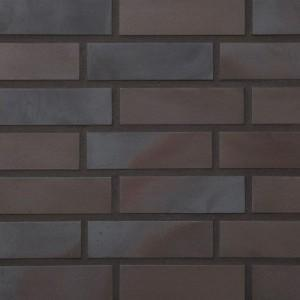 336-metallic-schwarz-Stroher-kolekcja-Keravette-styromat
