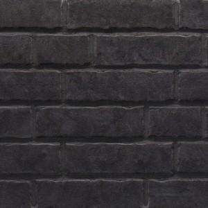 360-onyxstaub-Stroher-kolekcja-Zeitlos-styromat