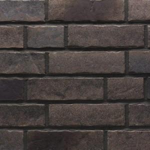 368-sepiaquarz-Stroher-kolekcja-Zeitlos-styromat