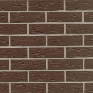 R540-geo-senso-Stroher-kolekcja-Classic-styromat