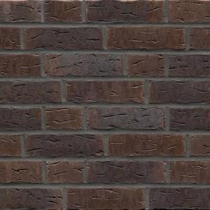 R669-sintra-geo-nelino-Stroher-kolekcja-Sintra-styromat