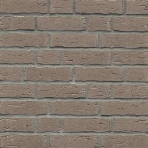 R680-sintra-argo-Stroher-kolekcja-Sintra-styromat
