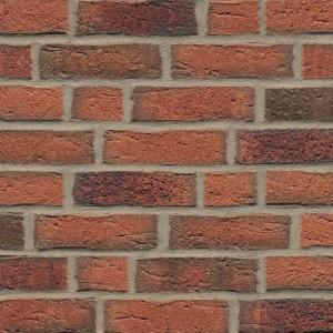 R687-sintra-terracotta-linguro-Stroher-kolekcja-Sintra-styromat
