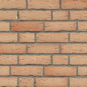R696-sintra-crema-duna-Stroher-kolekcja-Sintra-styromat