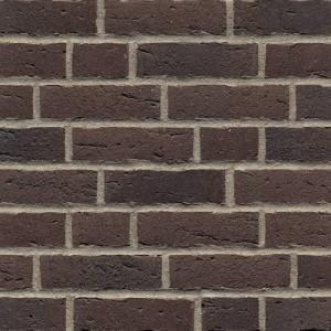 R697-sintra-geo-Stroher-kolekcja-Sintra-styromat